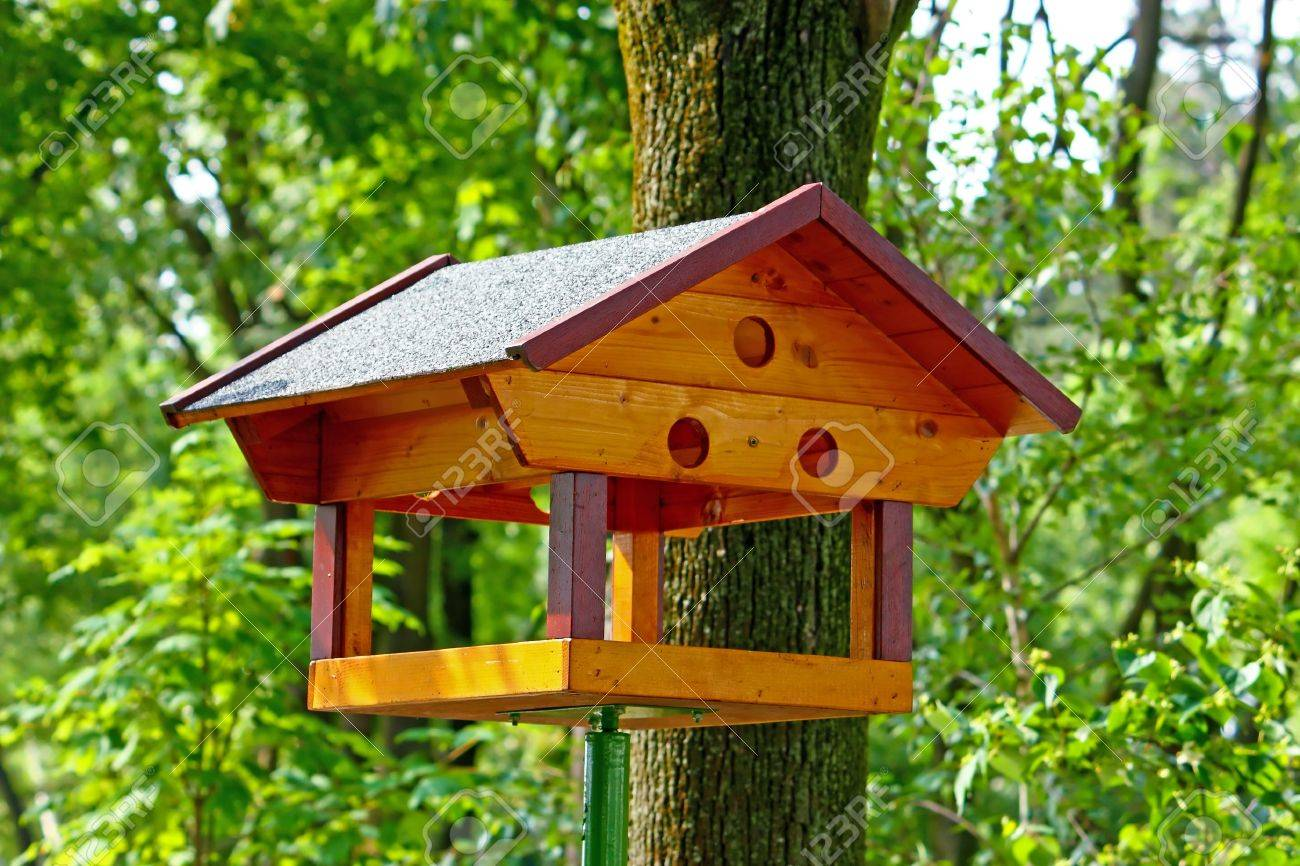 woodworking youtube how bird project wooden build feeder small a watch diy to