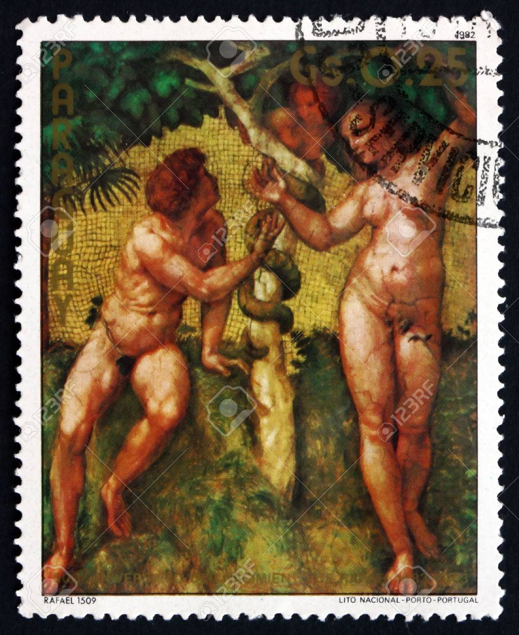 adam and eve stock photos u0026 pictures royalty free adam and eve