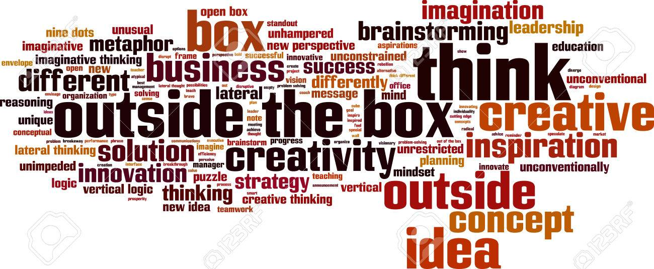 outside the box office. outside the box office fine ultimate guide throughout design ideas k