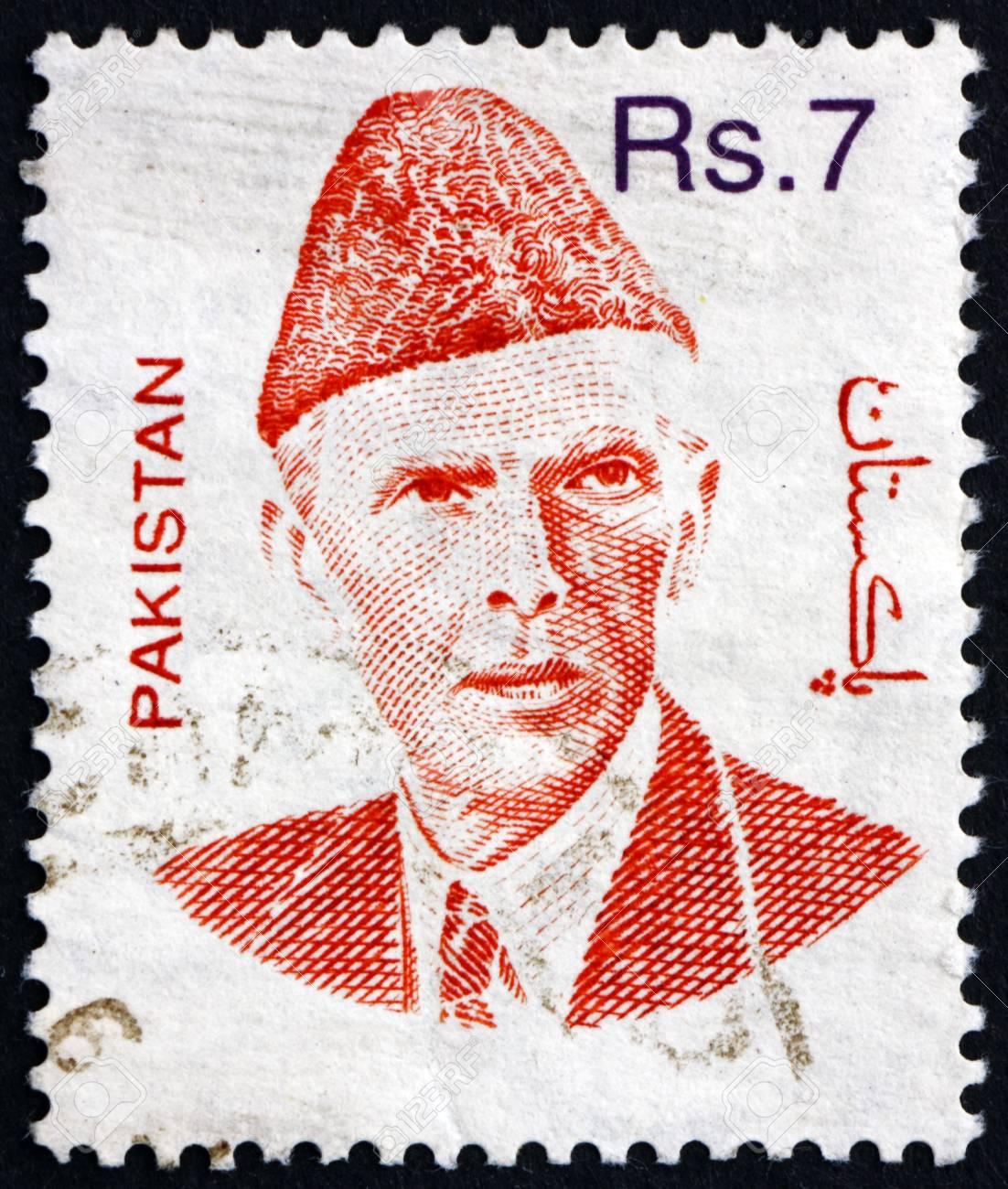 パキスタン - 1998 年頃: パキスタン ショー ムハンマド ・ アリー ...