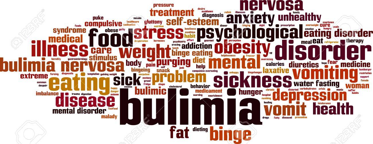 goa catalyst conference battling bulimia awareness
