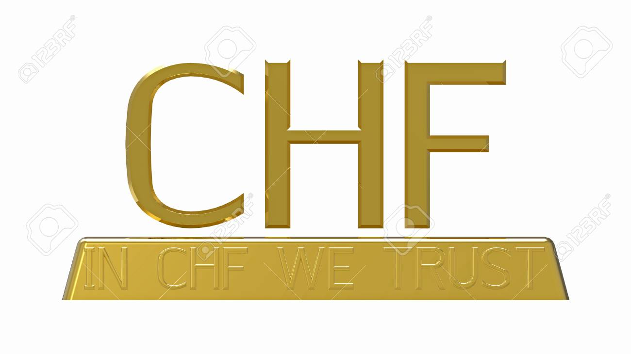 In chf we trust message swiss currency 3d rendering stock photo in chf we trust message swiss currency 3d rendering stock photo 66830294 buycottarizona Choice Image