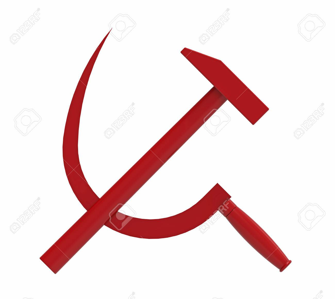 Hammer and sickle communist symbol 3d render stock photo hammer and sickle communist symbol 3d render stock photo 79969784 biocorpaavc Gallery