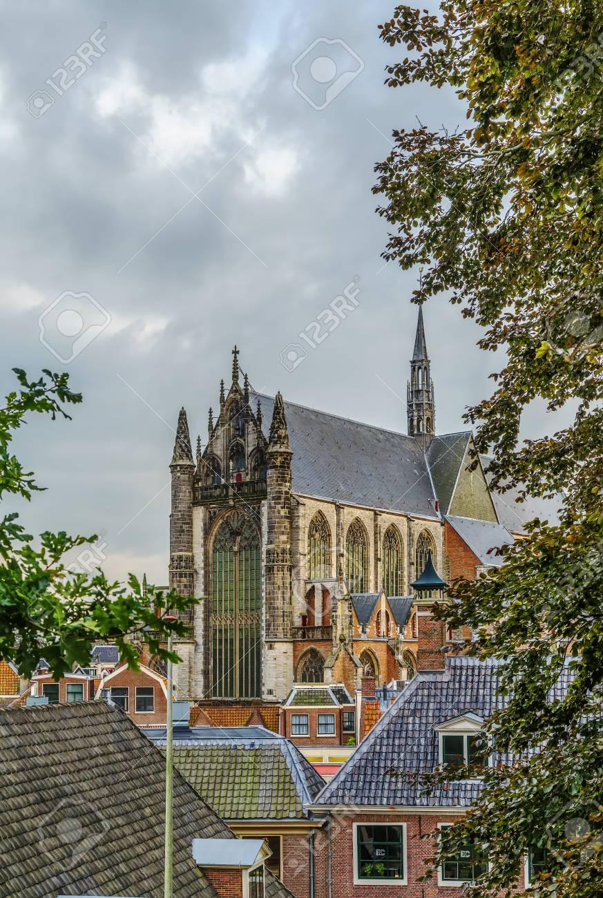 risalente al olandese migliori siti di incontri per 20 anni di età