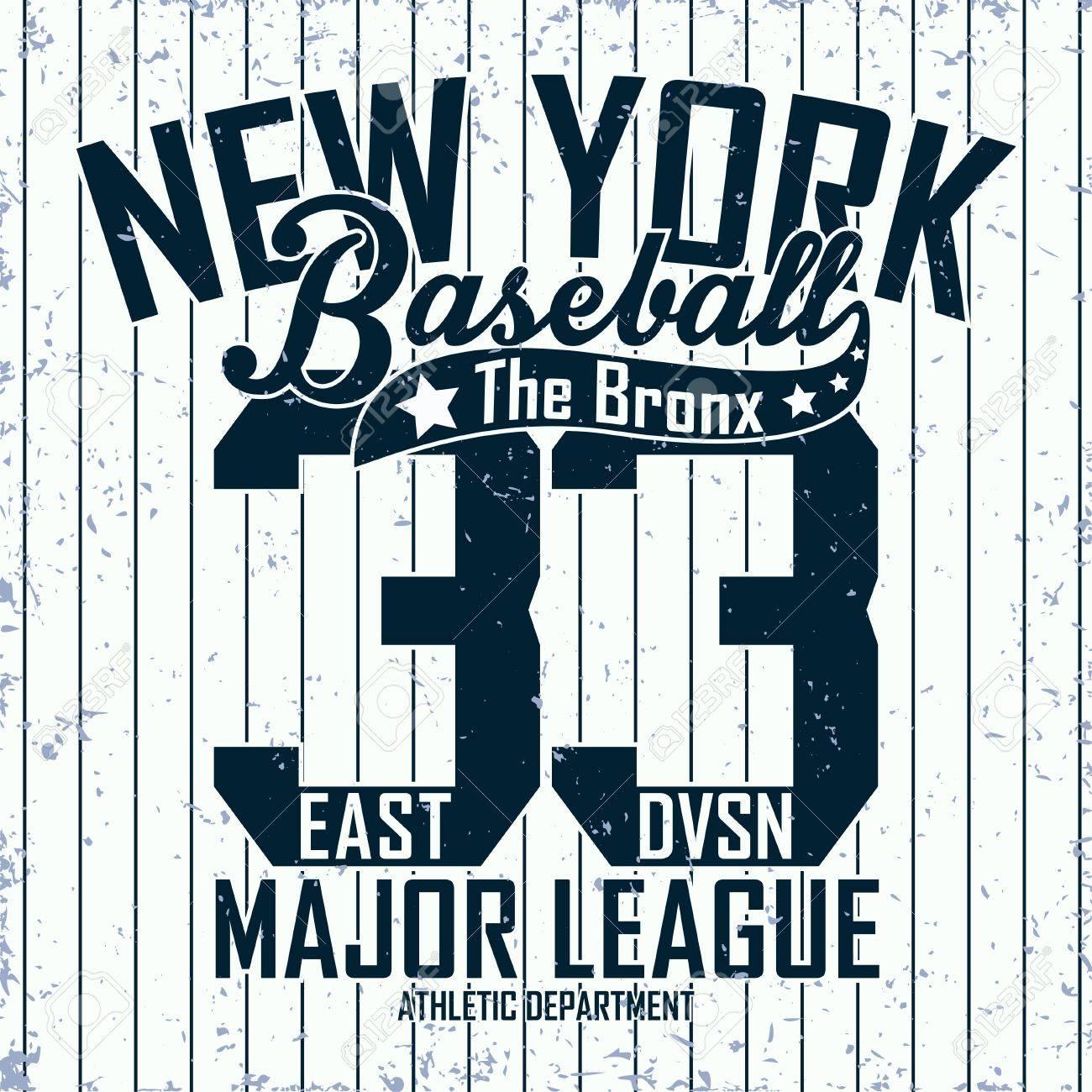 Vintage t-shirt graphic design, grange print stamp, baseball typography emblem, sports logo Creative design, Vector - 65429100