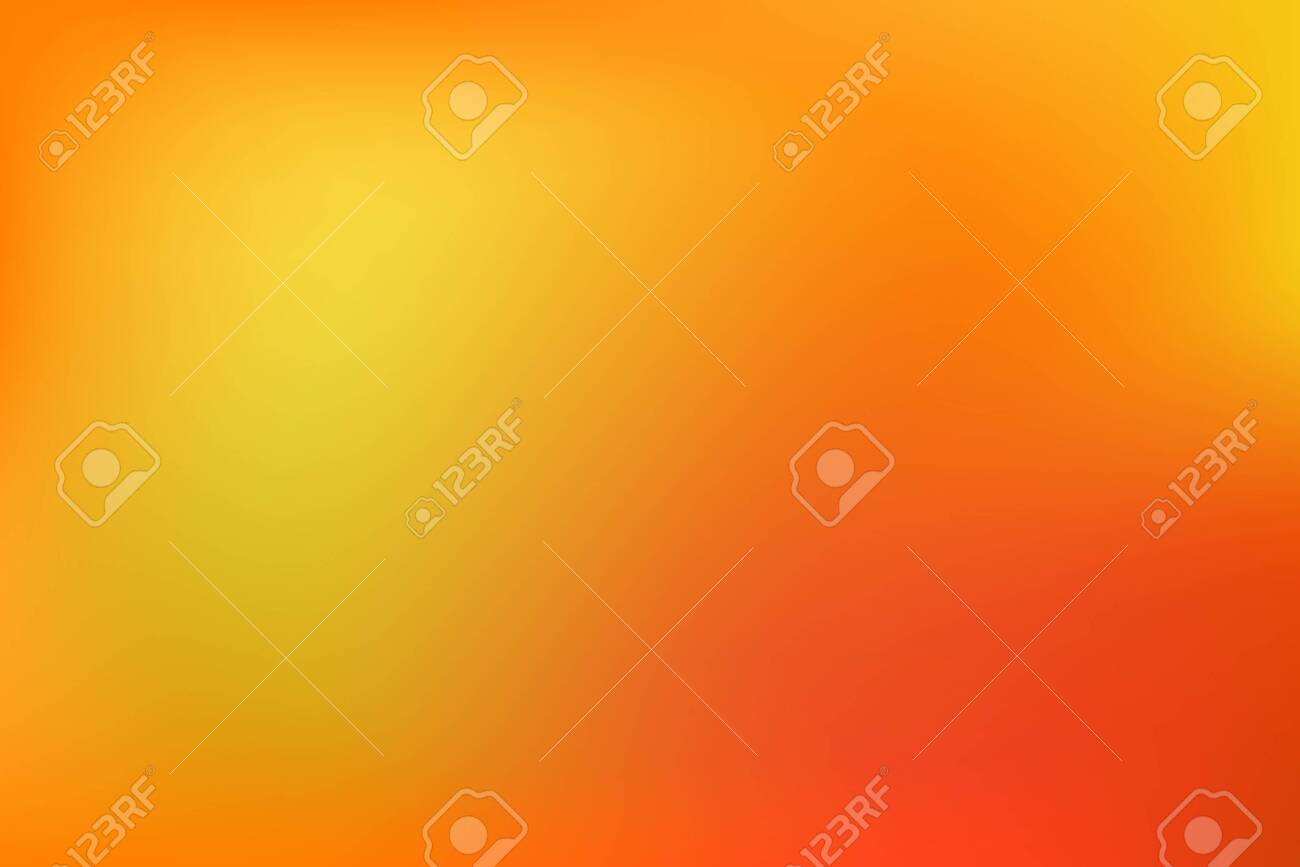 Mesh blurred background. Multi Color Gradient pattern. Foil futuristic template. Colorful abstract background, Vector - 155696472