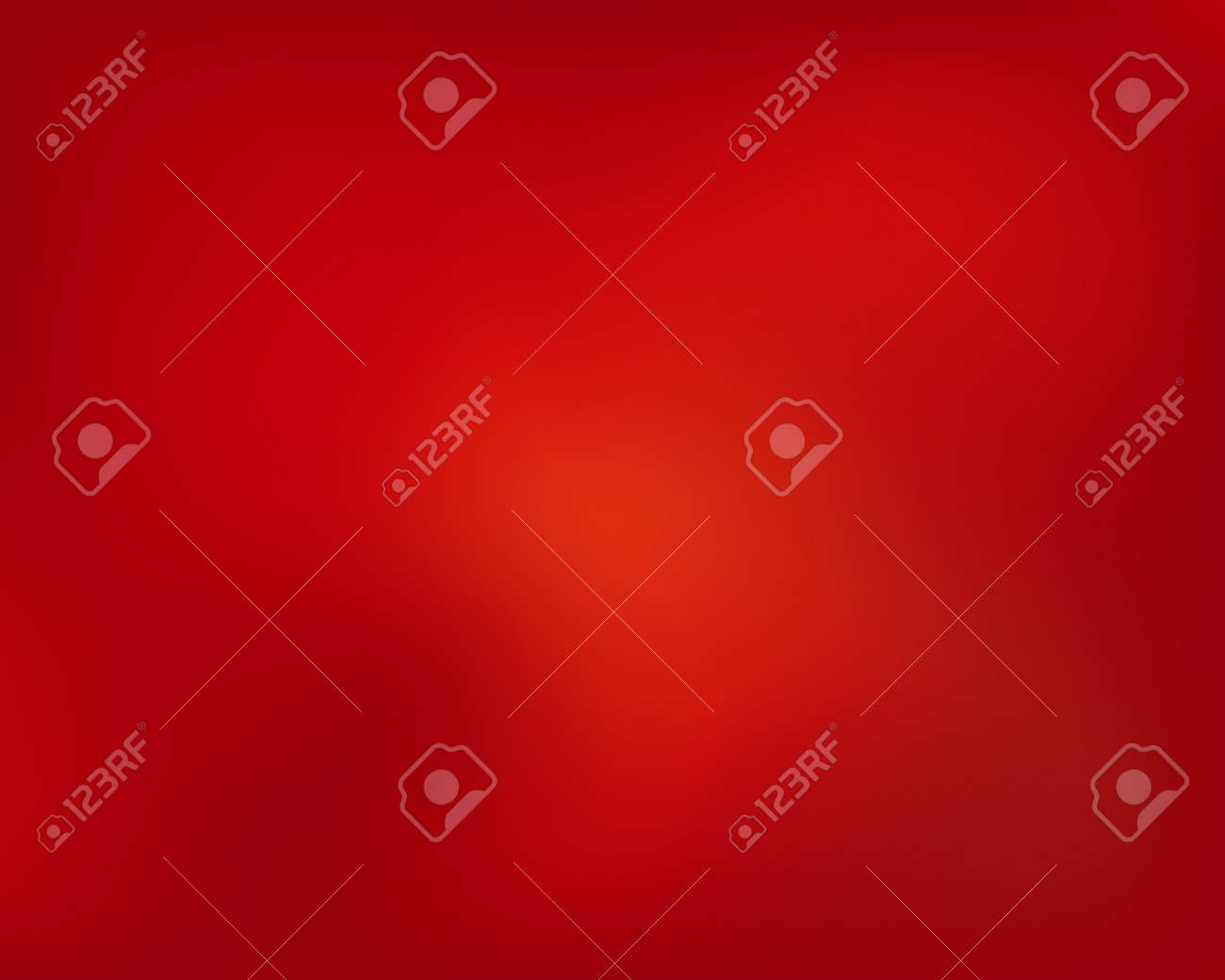 Colorful abstract background Multi Color Gradient pattern - 158366386