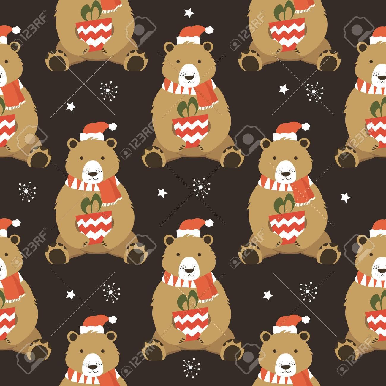 Erfreut Lustige Weihnachtskarten Vorlagen Zeitgenössisch - Beispiel ...