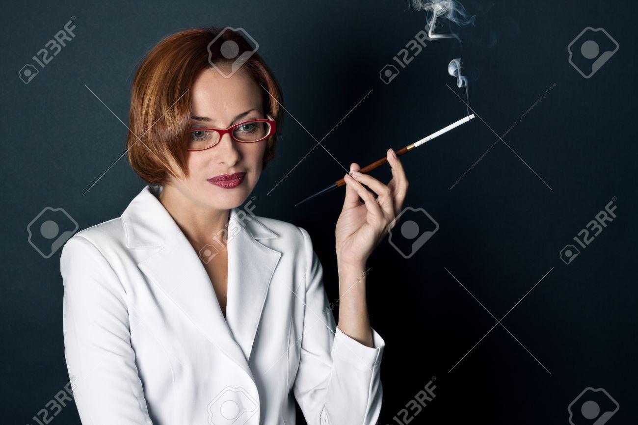 Danielle lloyd pussy shot