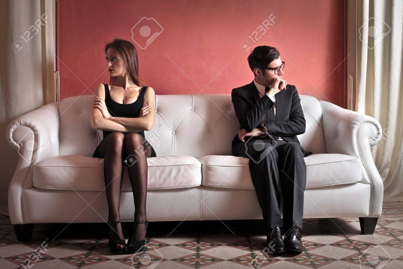Смотреть парень и женщина 12 фотография