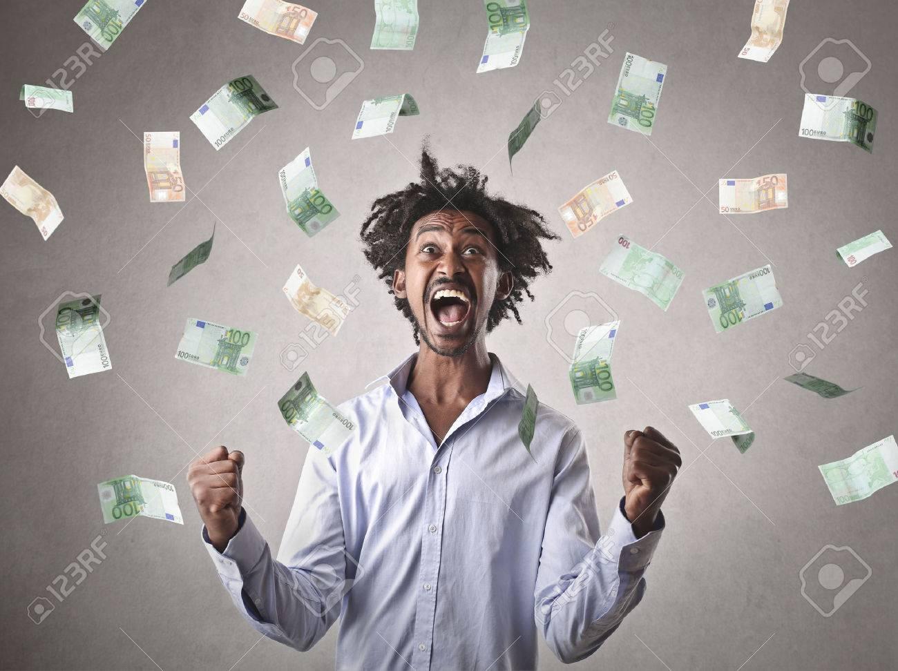 Money! - 33104382