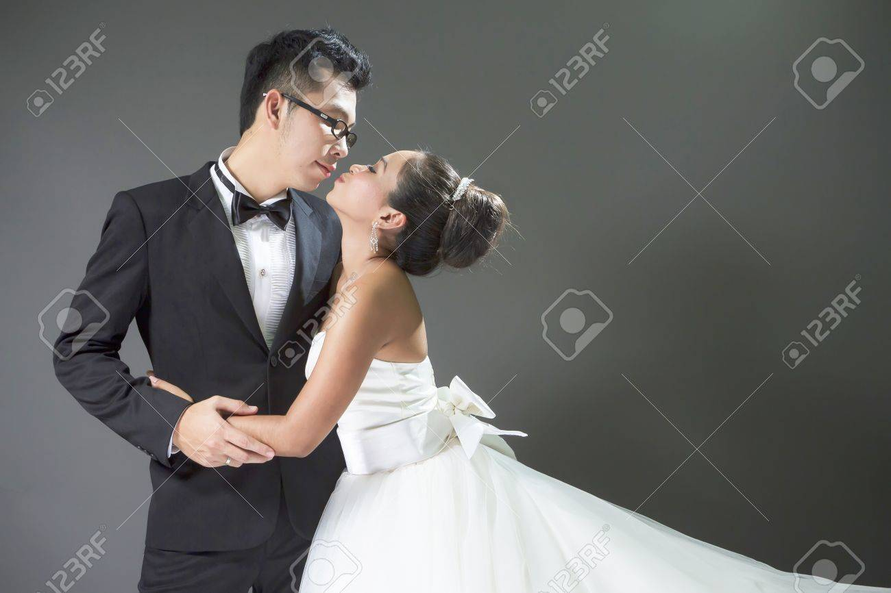 wedding Stock Photo - 17335075