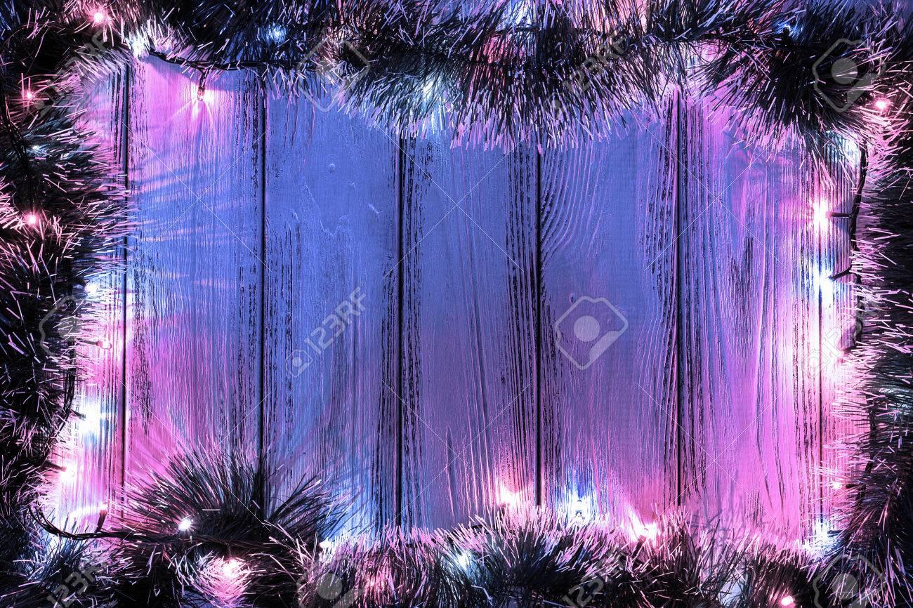 Decorazioni Albero Di Natale Blu : Alberi di natale e decorazioni di lusso per il foto my luxury