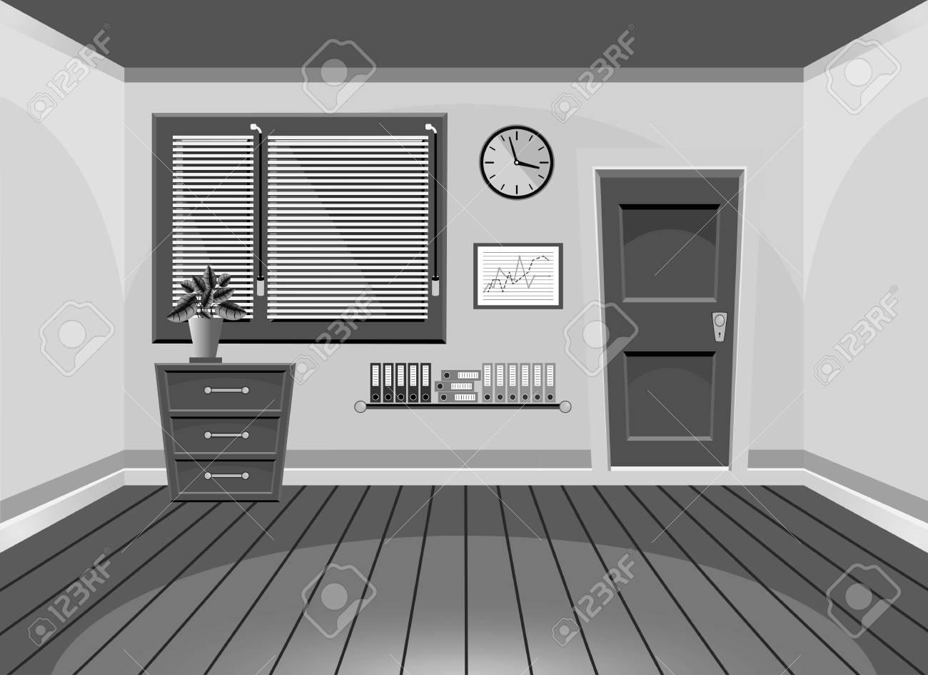 Bureau pas cher noir petit bureau pour chambre cdk