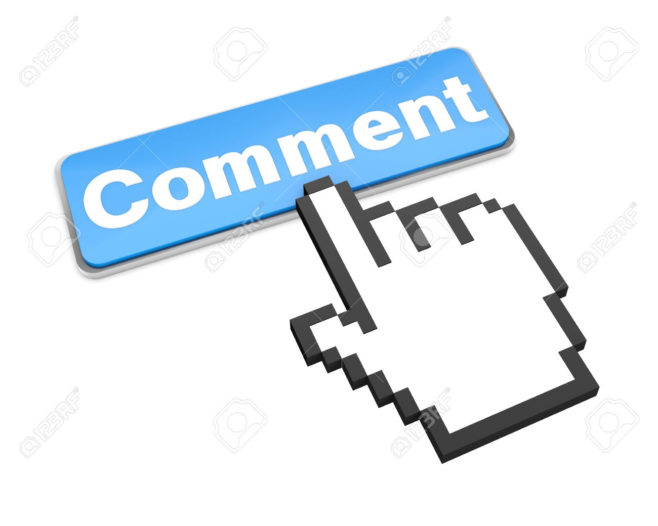 comment symbol icon stock photo picture and royalty free image image 22535940 comment symbol icon