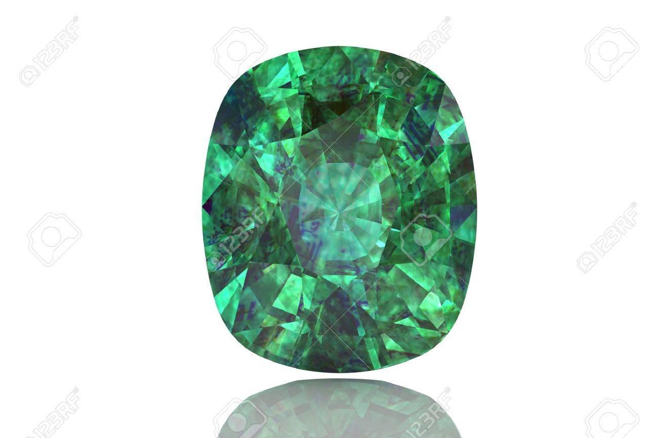 emerald - 12976115