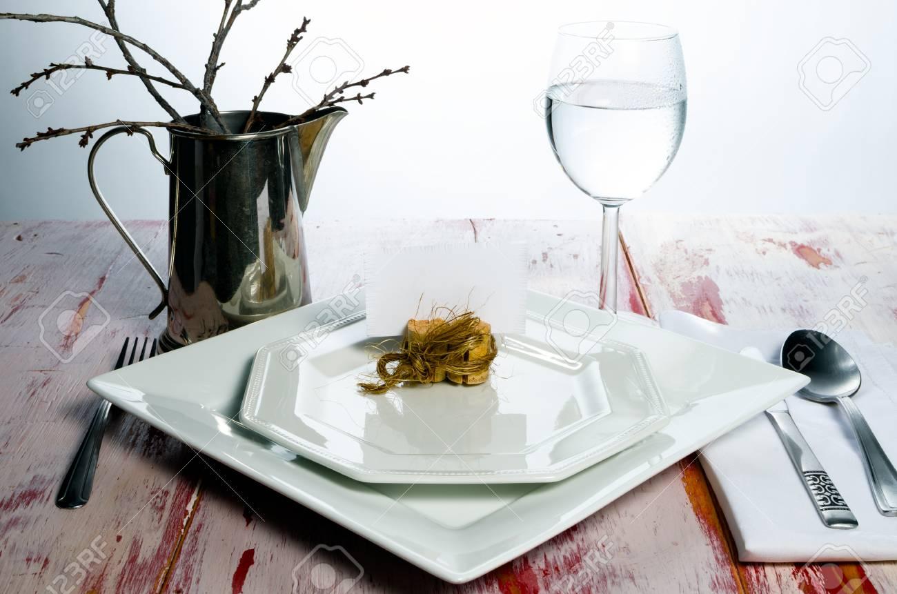 Wunderbar Lässige Küche Gedecke Bilder - Küche Set Ideen ...