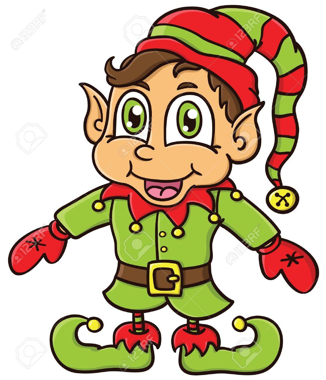 Petite christmas elves xxx xxx scene
