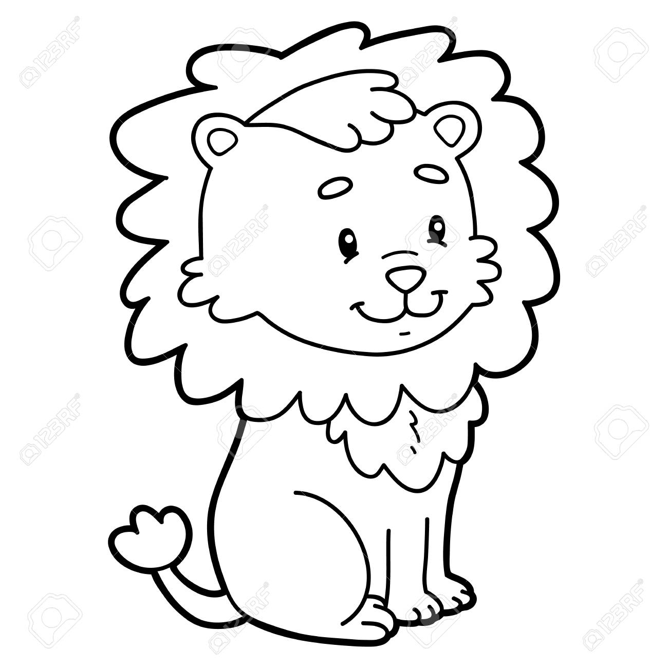 Colouring Pictures Of Cartoon Characters   Coloring Pages   1300x1300