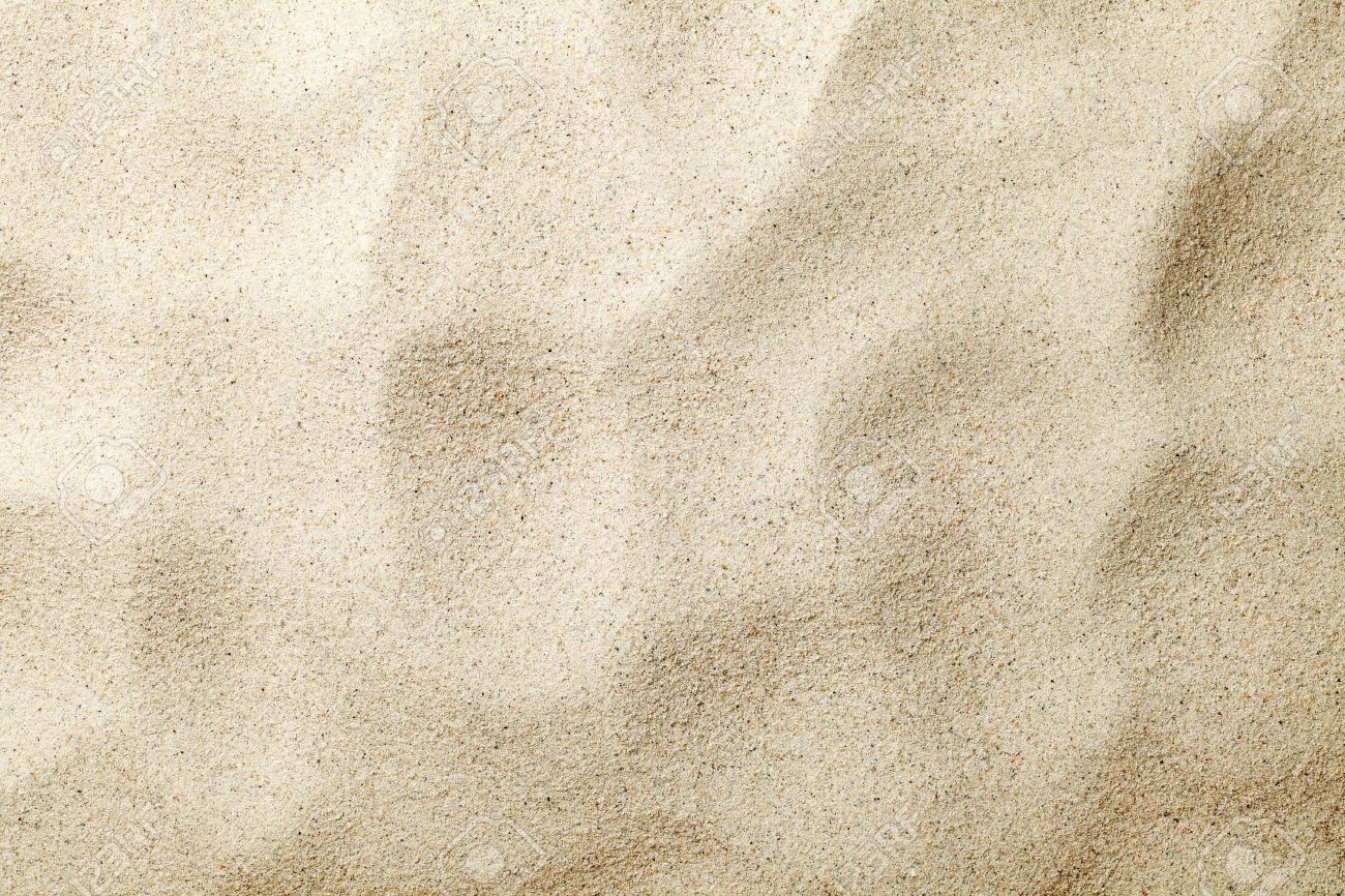 Sandy Background Summer Beach Texture Top View Copy Space Stock Photo Picture And Royalty Free Image Image 21492027