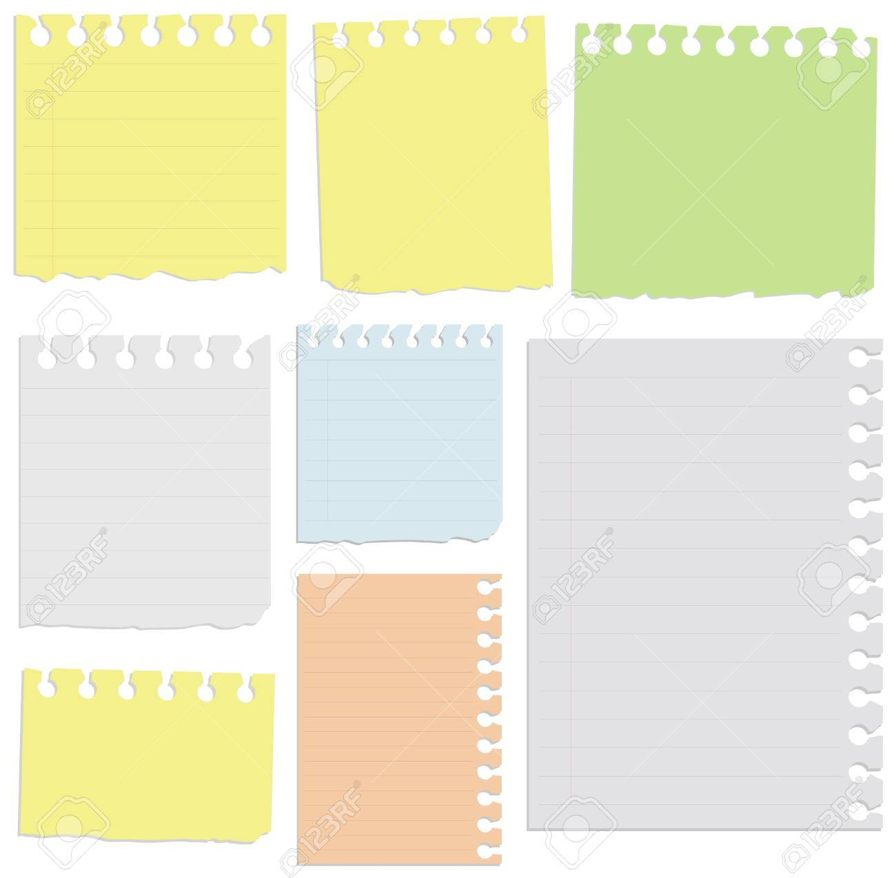 All sheets organized in layers for usability. - 5724175