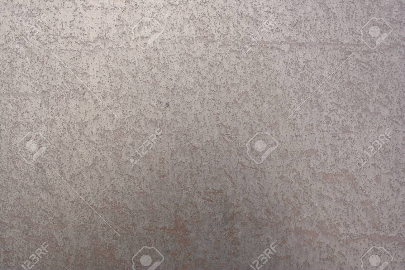 Stainless steel during the Marukha uneven mess Stock Photo - 14964279