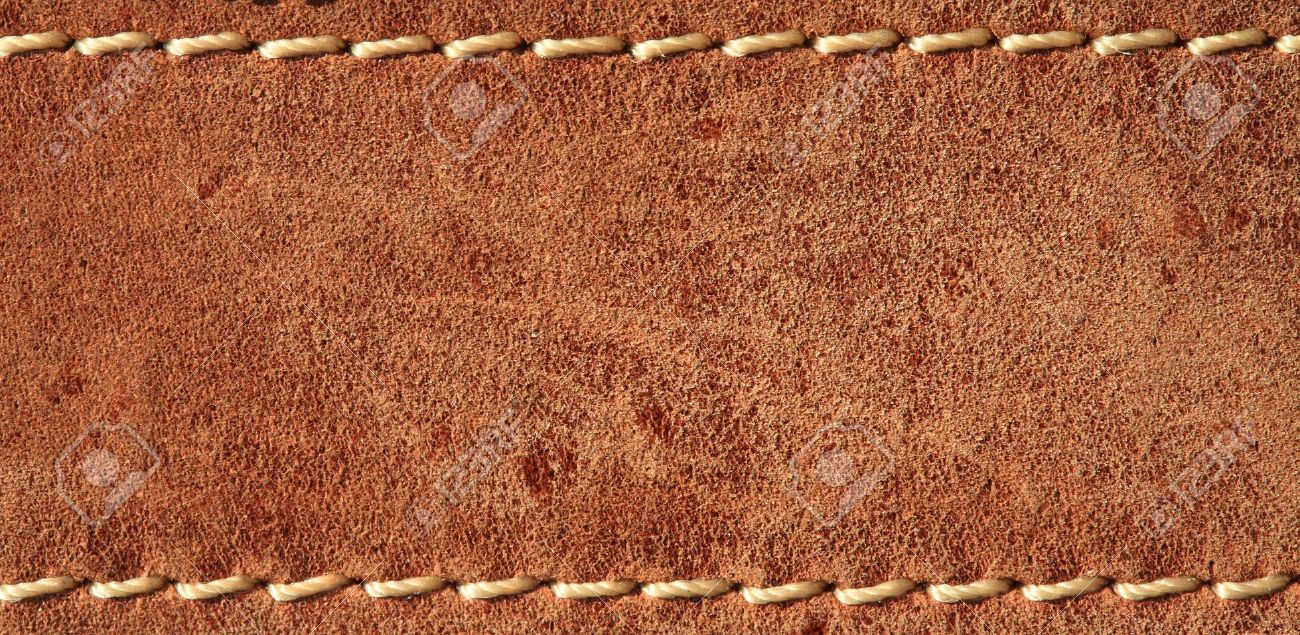 leather seam background stock photo picture and royalty free