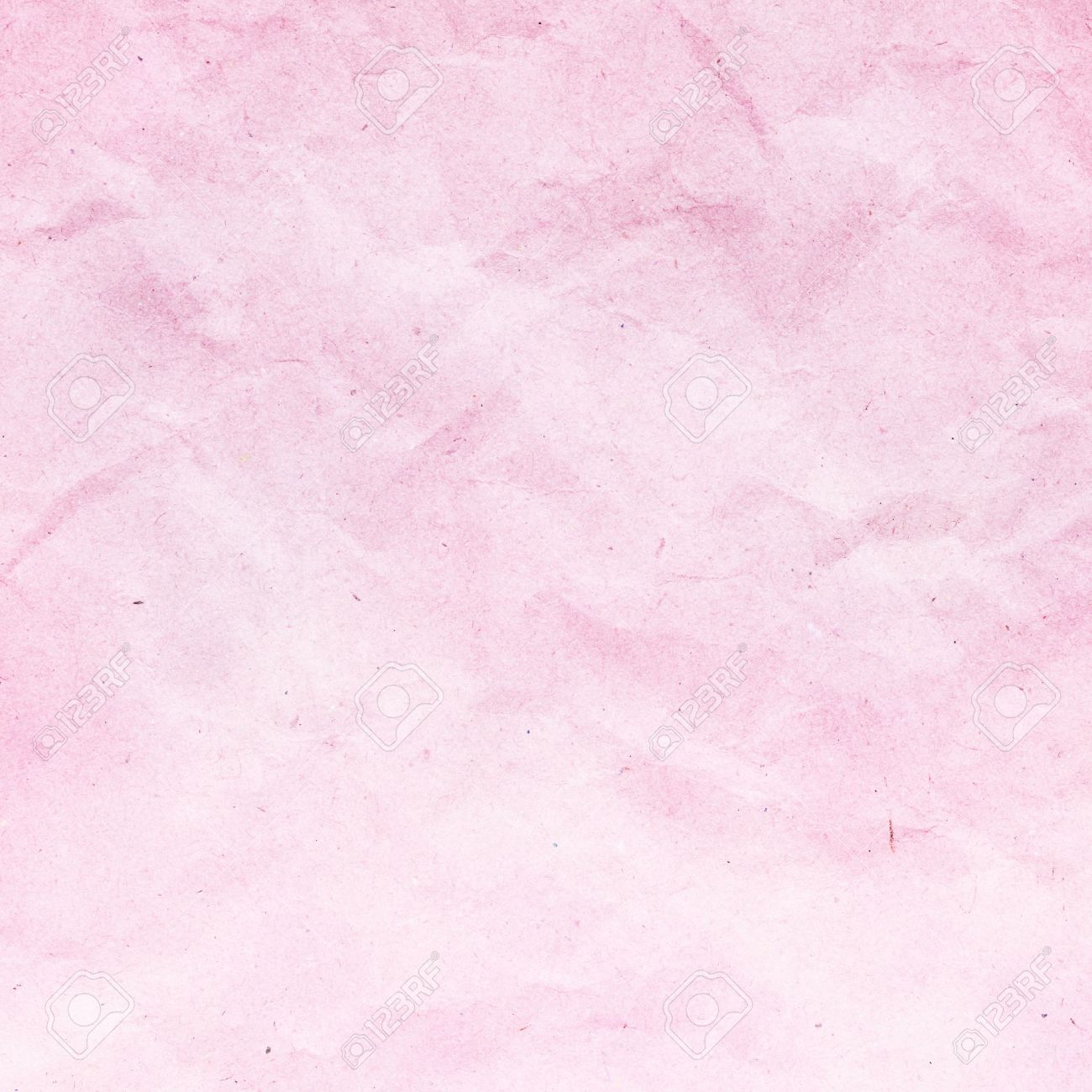 Pink Paper Background Stock Photo, Picture And Royalty Free Image ...