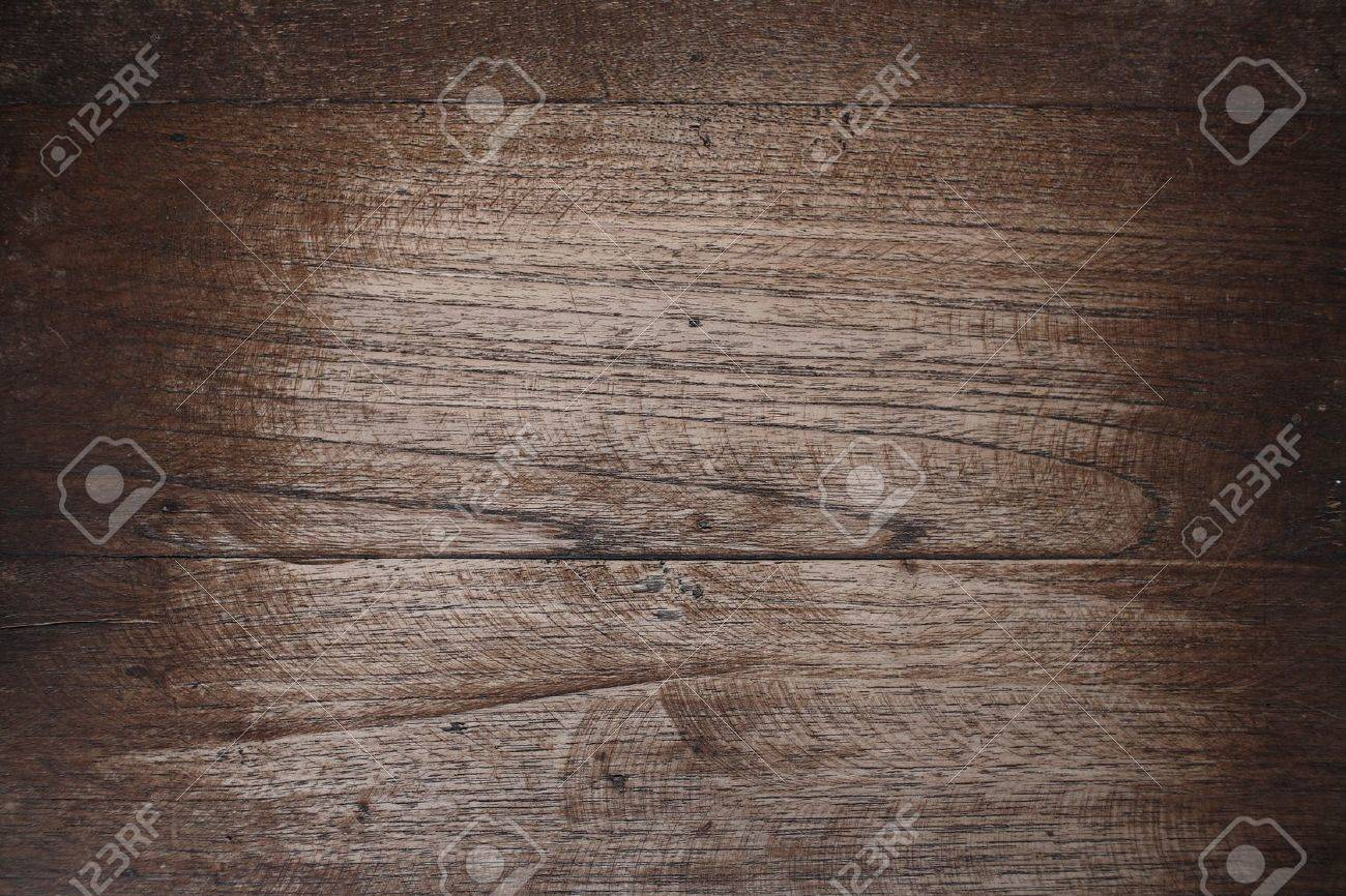 old wooden texture Stock Photo - 13297419