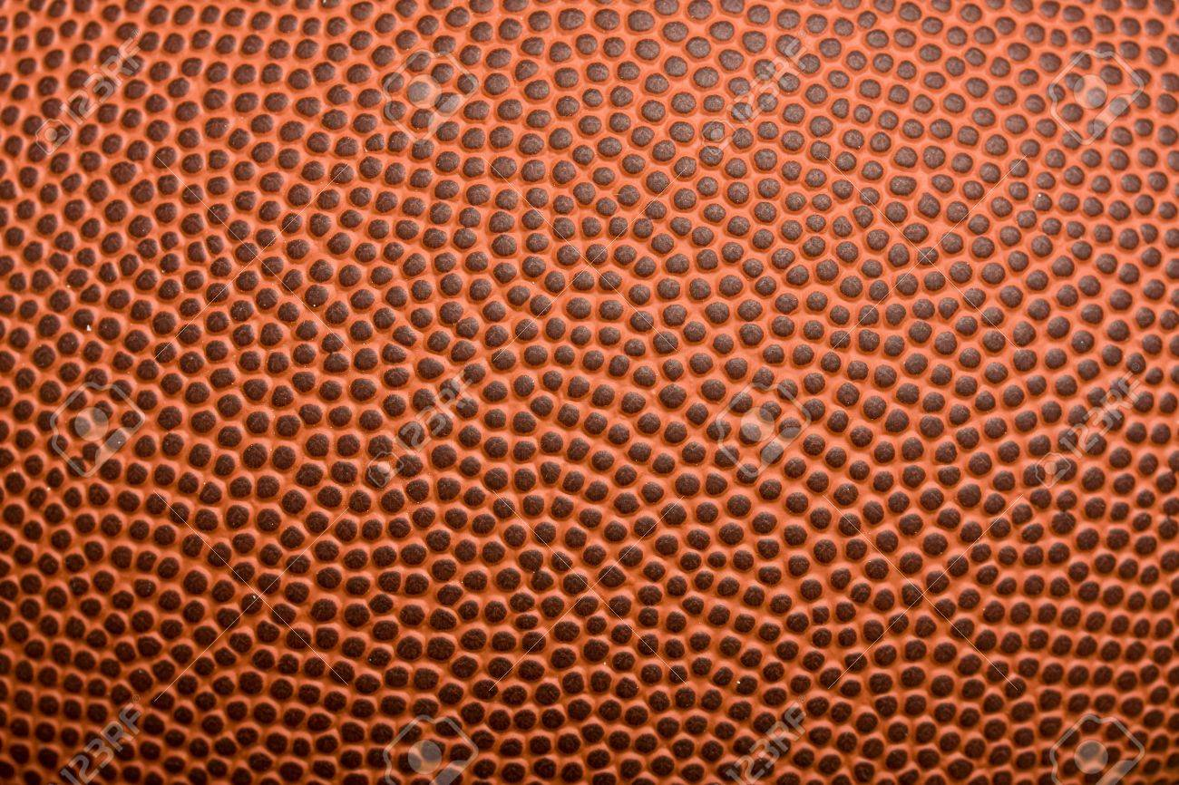 Football texture Stock Photo - 10591561