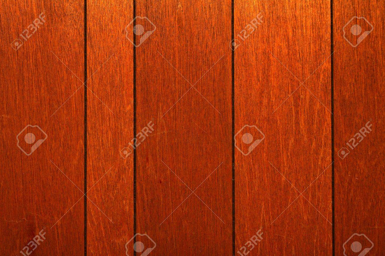 Awesome 70s Wood Paneling Stock Photo   10654618