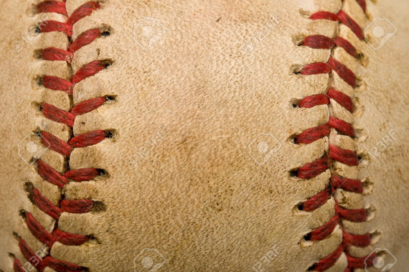 Baseball Background Stock Photo Picture And Royalty Free Image Image 10784137
