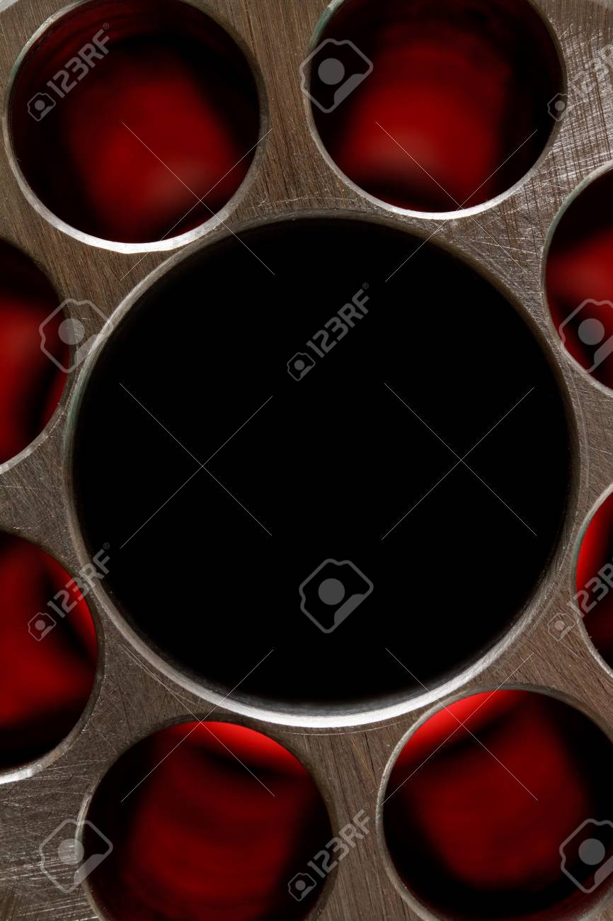 Metal Stock Photo - 11677985