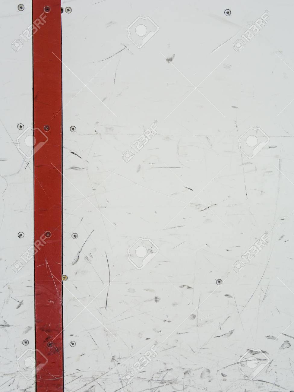 hockey rink board hockey rink venn diagram define training flowchart