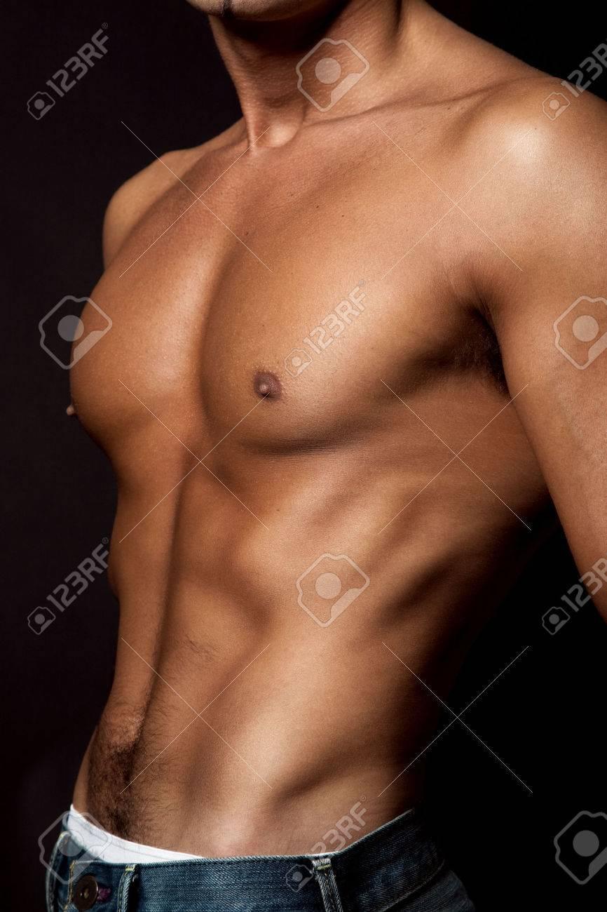 TAMERA: Beautiful russian naked girls