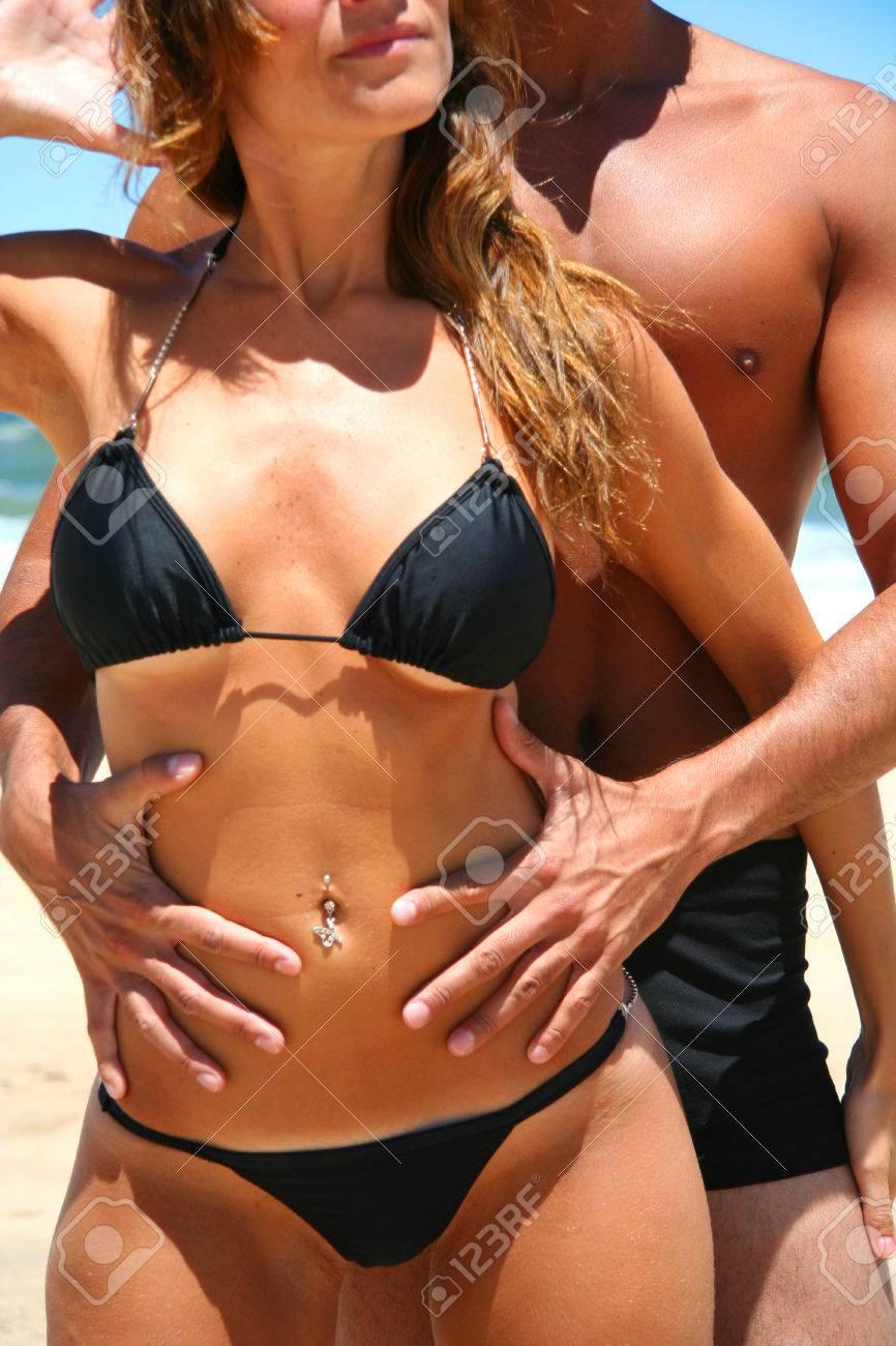 sexy-bikinis-couples-mature-free-sexy