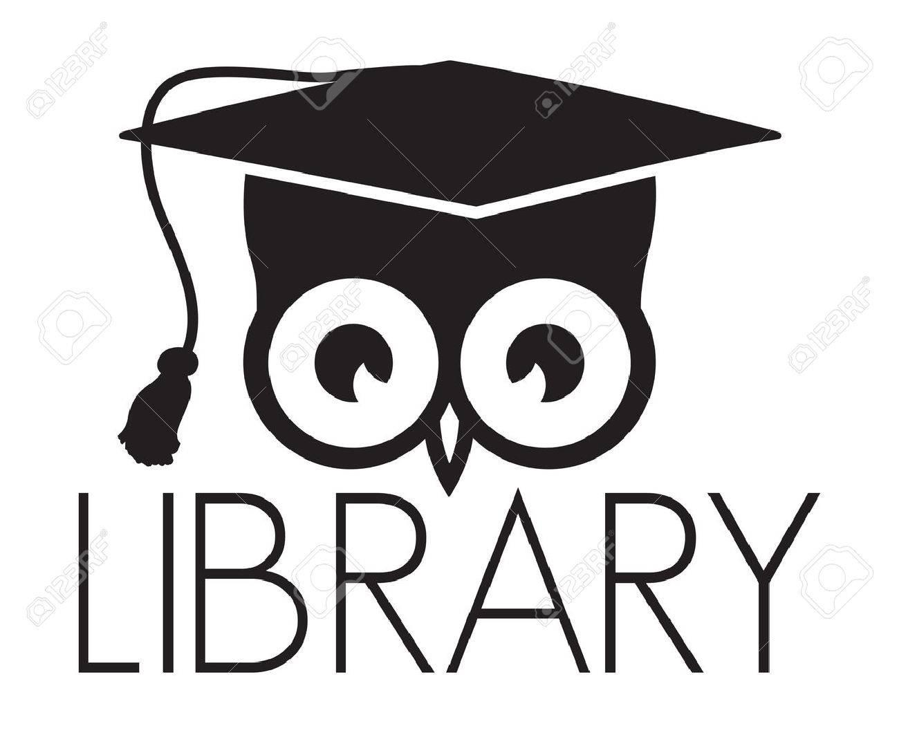 library icon Stock Vector - 24355279