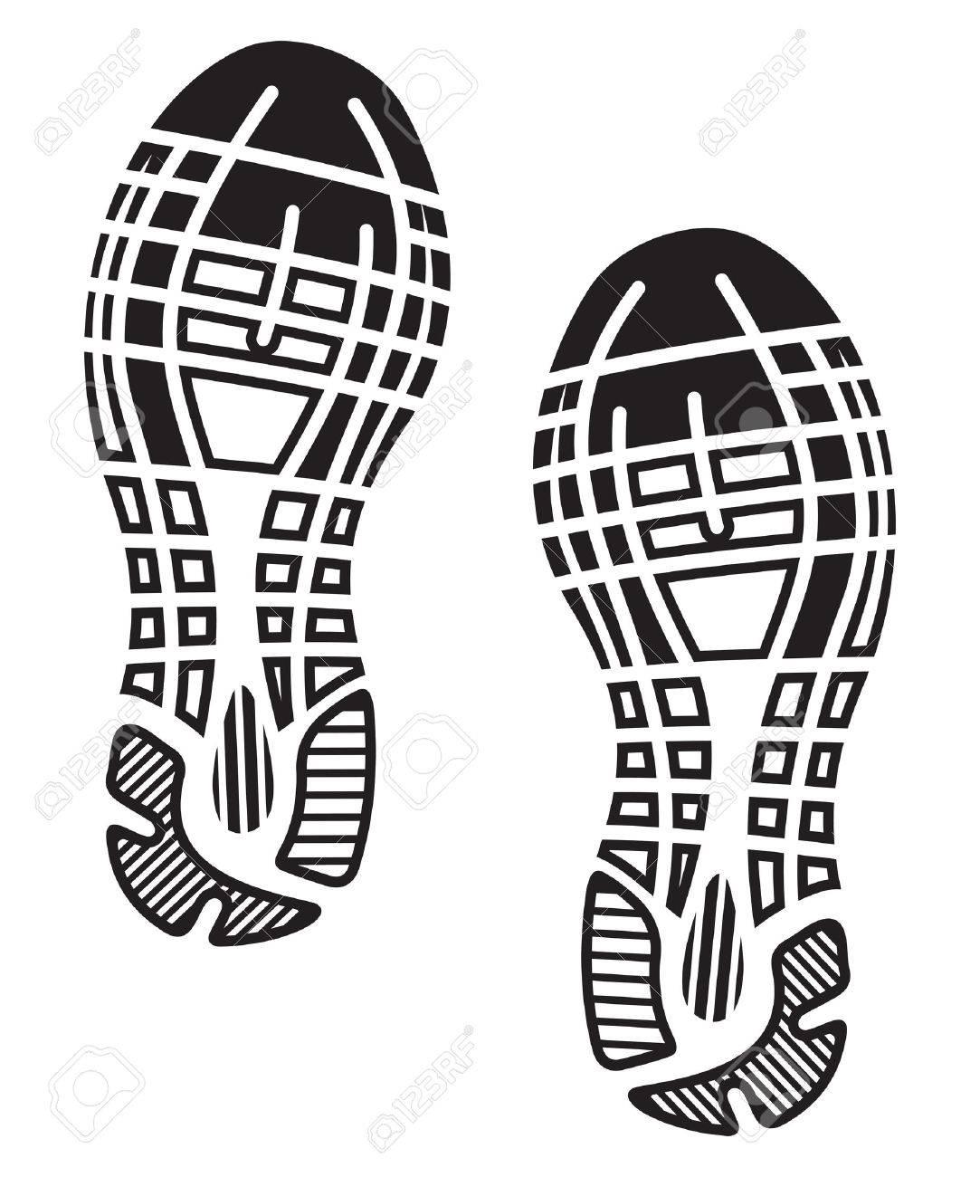 imprint soles shoes - sneakers - 31266279