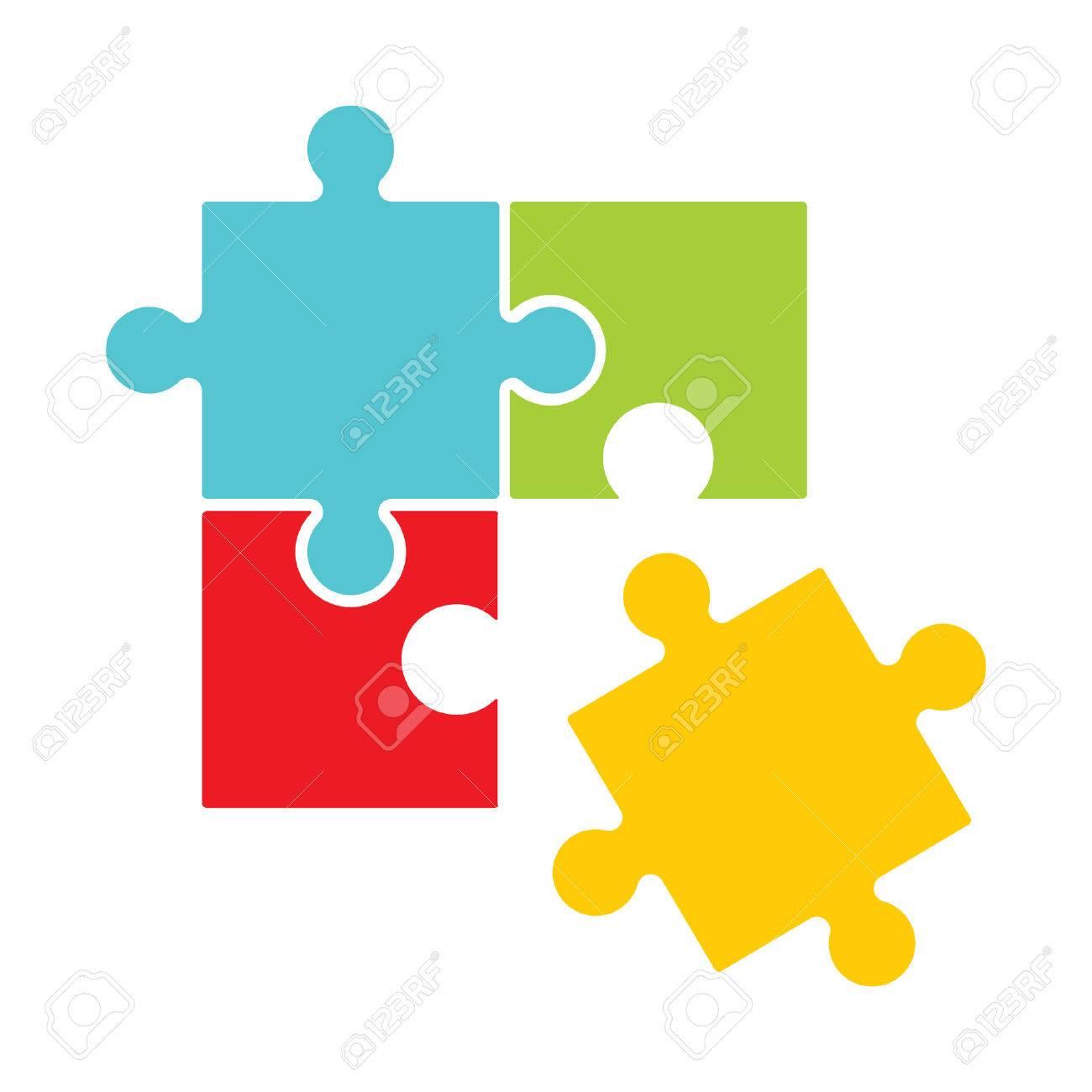 Puzzle - 36187264