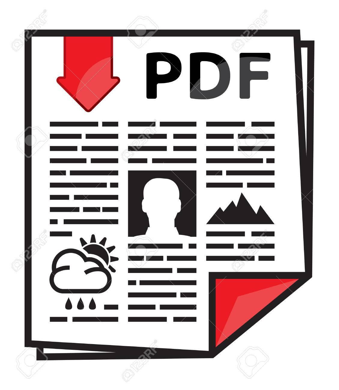 Pdf icon - 38126248