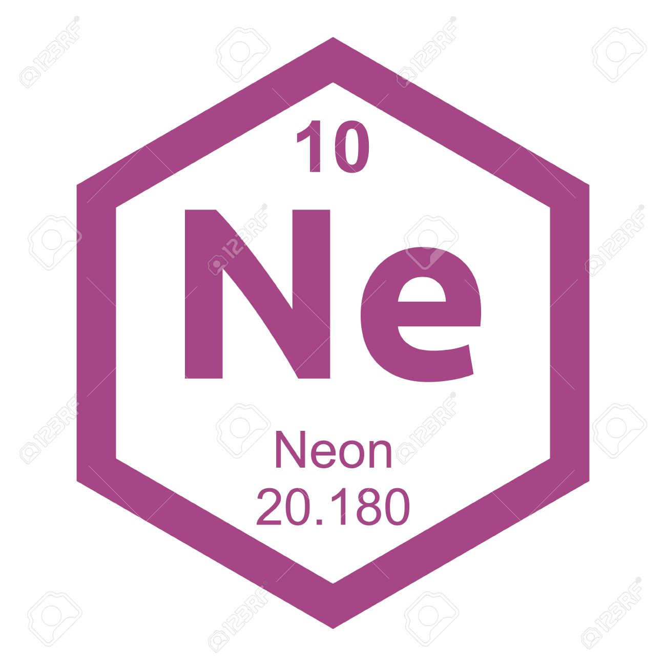 Neon periodic table of elements images periodic table images neon periodic table of elements image collections periodic table periodic table of elements neon images periodic gamestrikefo Images