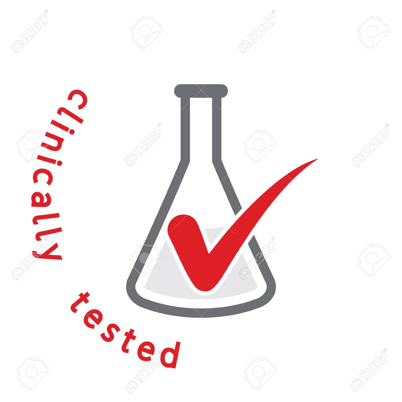 Image result for clinically tested