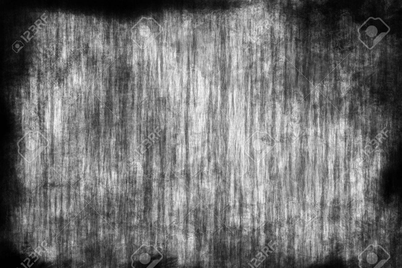 abstract old  burned  background Stock Photo - 6728646