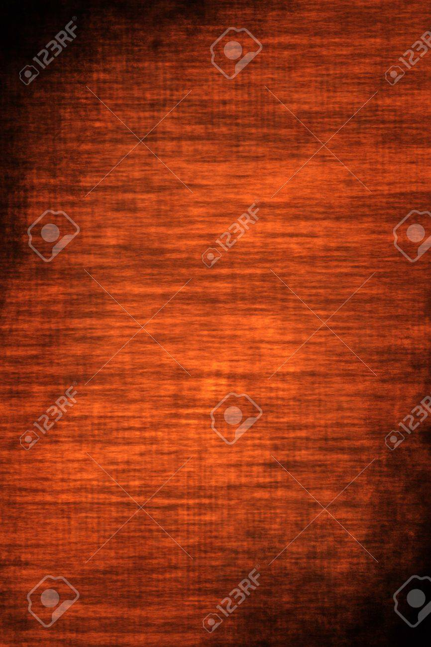 brown abstract textil background Stock Photo - 6728642