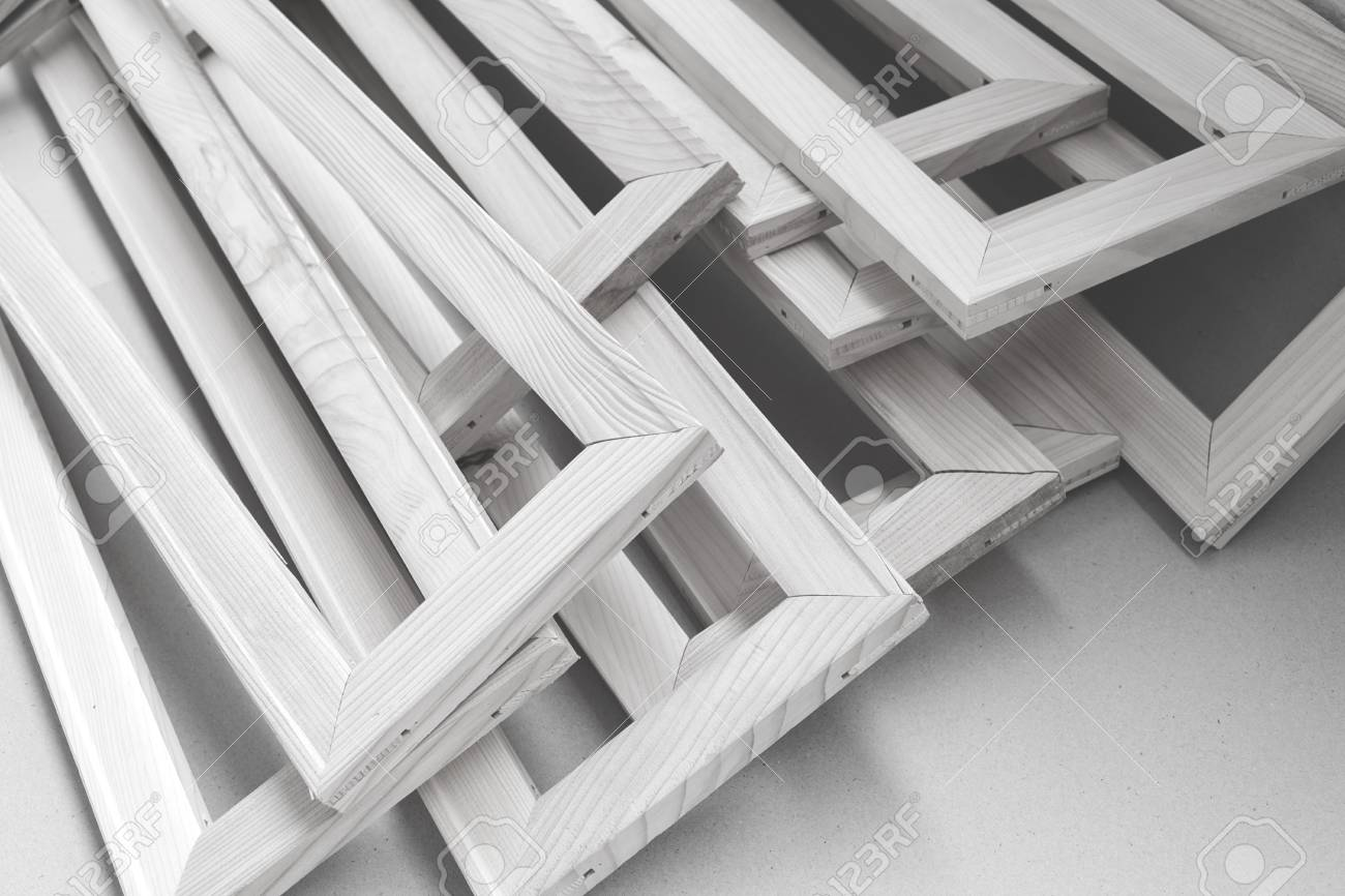 frames for paintings canvas without a canvas note shallow depth
