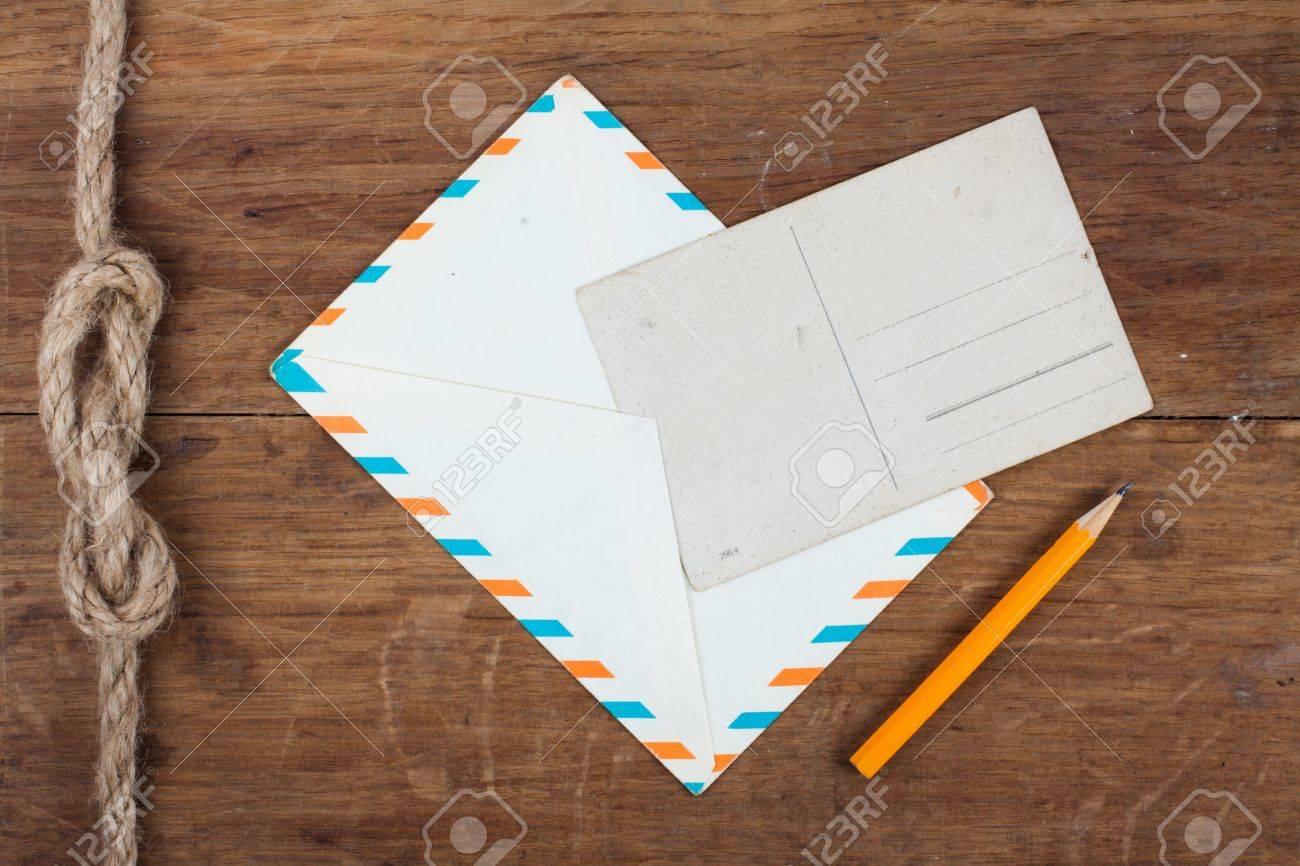 Hướng dẫn viết thư động lực du học nghề Đức