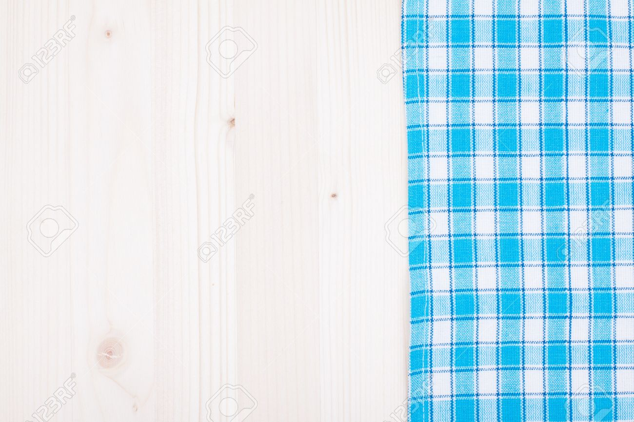 Blue tablecloth background - Tablecloth Background Tablecloth Background Texture White And Blue Tablecl