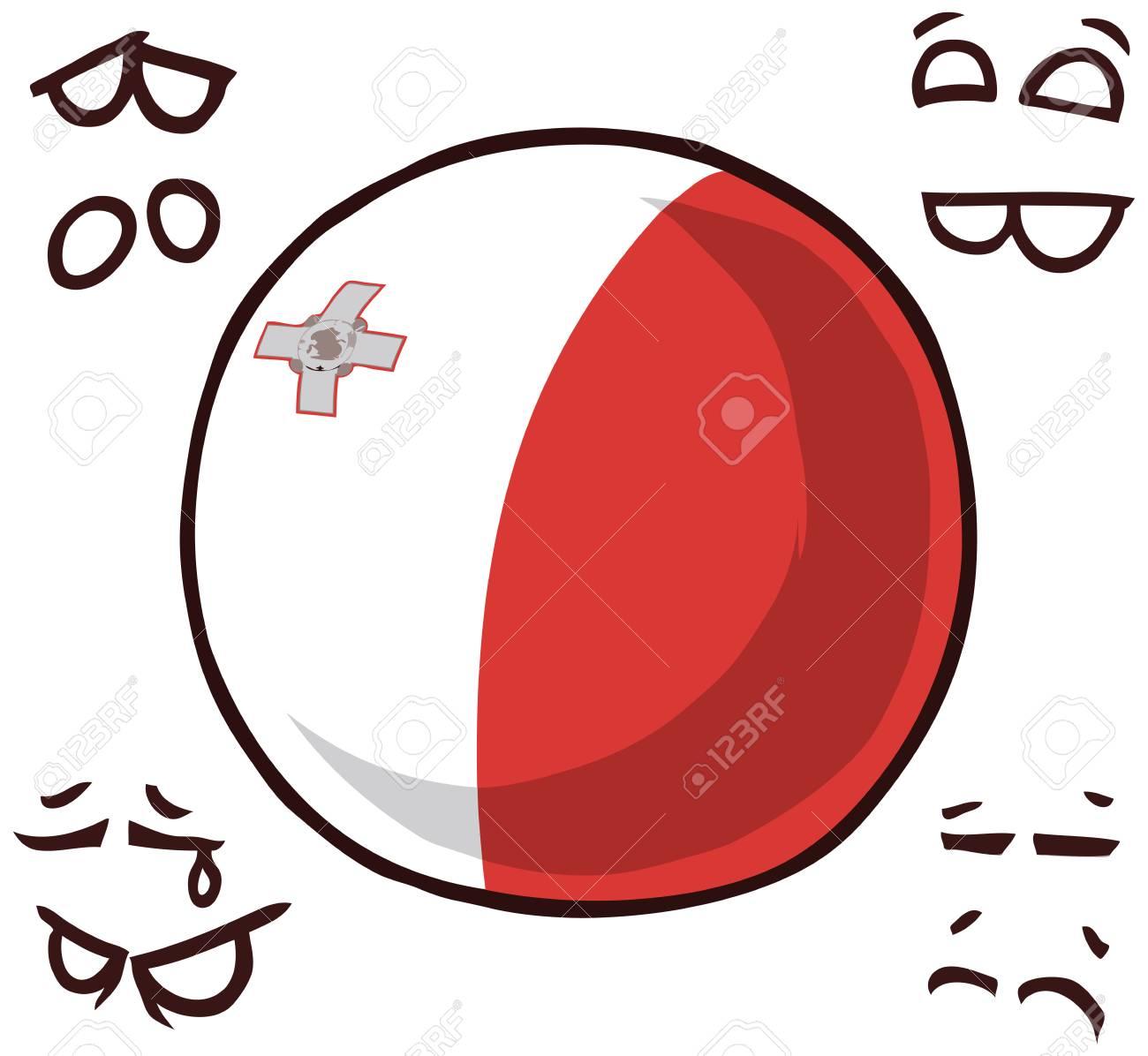 Malta country ball - 110723165