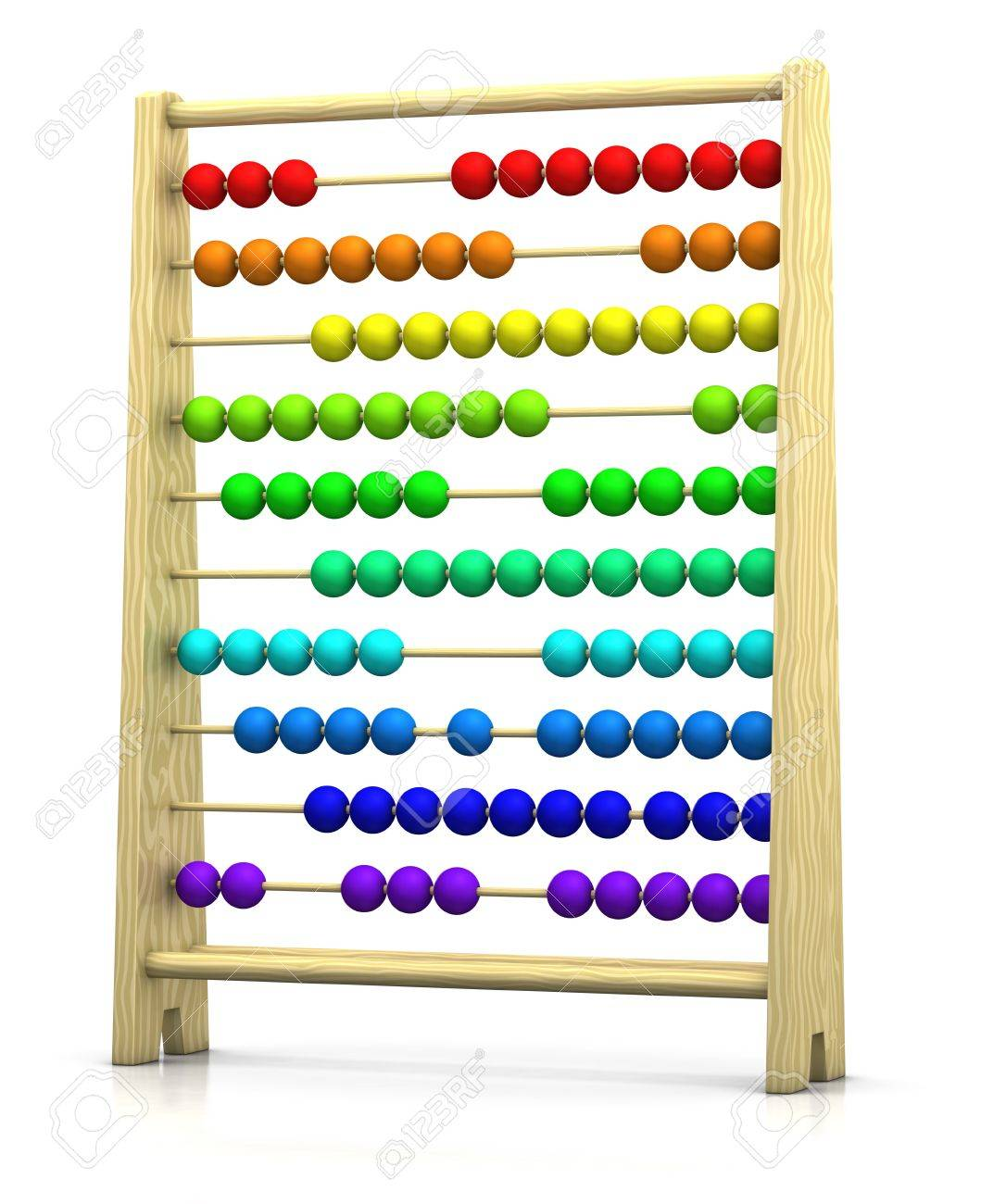Abacus Wall Art 3d Abacus Stock Photos Pictures Royalty Free 3d Abacus Images