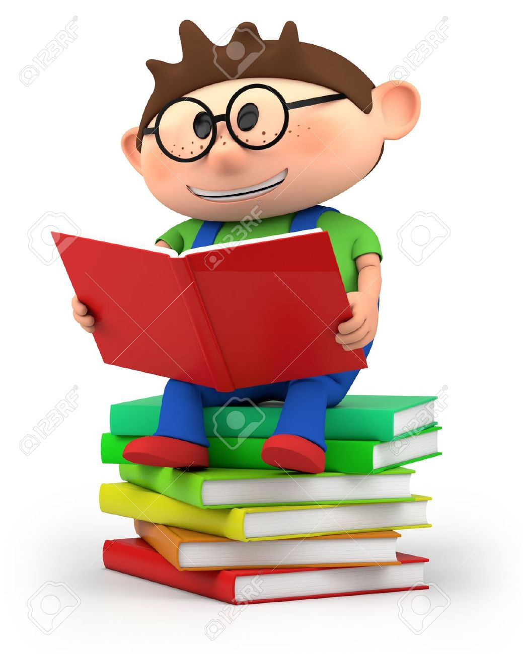 Image result for free cute  kids reading